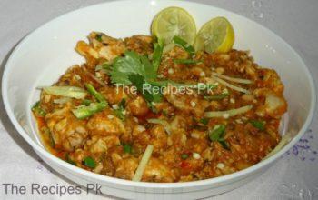 maghaz masala recipe in urdu