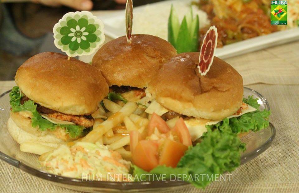 american-burger-recipe