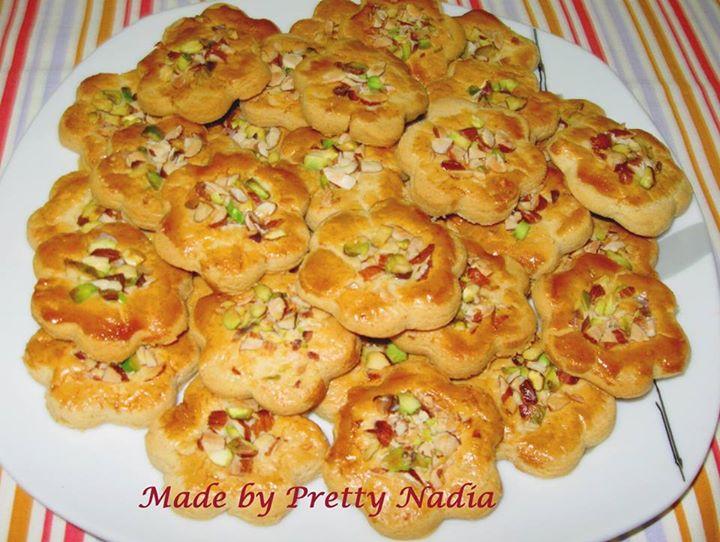 Best vanilla biscuits recipe pakistani food recipes how to make vanilla biscuits forumfinder Image collections