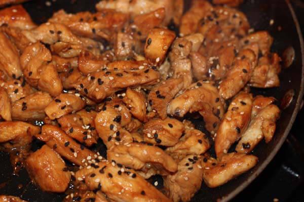 Black Pepper Chicken Recipe Masala TV Recipes
