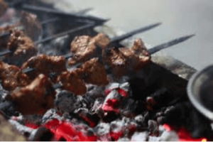 Tips for BBQ at Home
