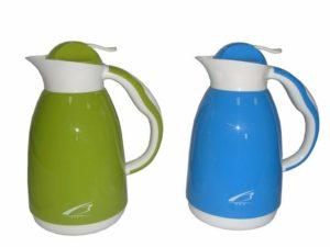 Zubaida Tariq Tips to Remove Odor of Flask