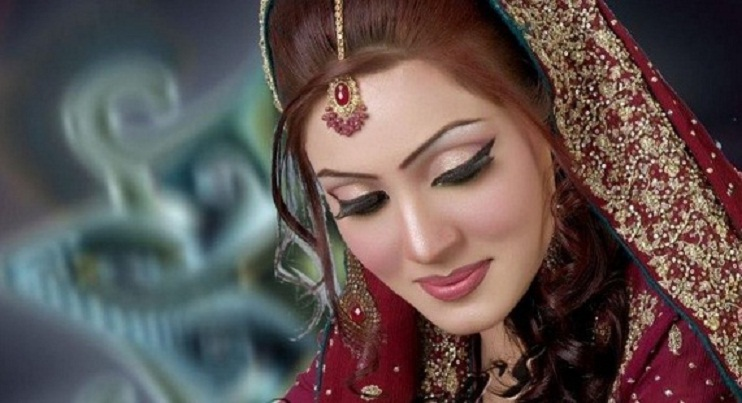 Face Tips in Urdu for Bridals