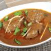 Pakistani Nihari Recipe