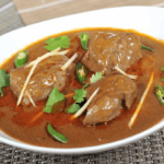 Special Pakistani Bakra Eid Recipes You Must Cook