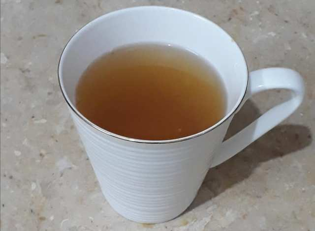 Cumin Water for Weight Lose
