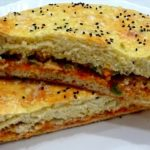 Italian Chicken Sandwich Recipe