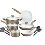 Benefits of Ceramic Cookware Set