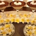 Homemade Tiramisu Trifle Recipe