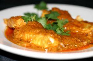 Quick Fish 65 Recipe
