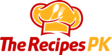 The Recipes Pakistan