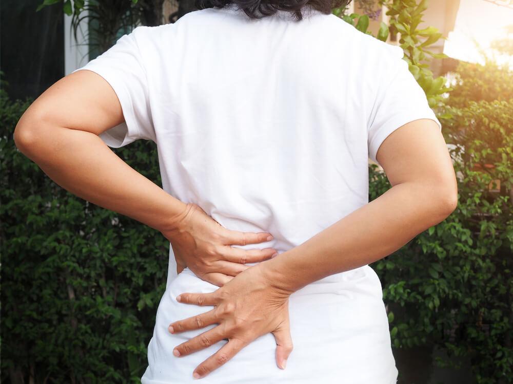 Turmeric May Relieve Arthritis Pain