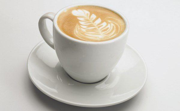 Cafe Latte Recipe