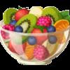Salads_Recipes