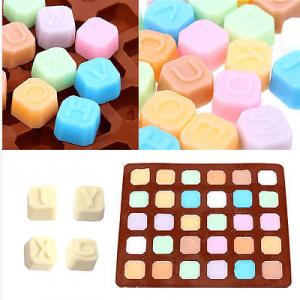 gum-paste-fondant-mold